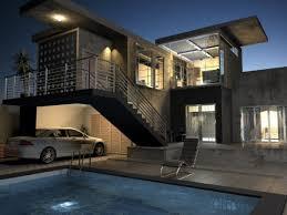Beautiful Modern Home Design Magazine Images Decorating Design .