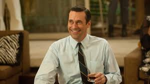 video extra mad men inside episode 501 502 mad men a little a look at season 5 inside mad men