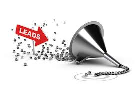 How To Generate Sales Leads For Your Business