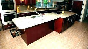 s outdoor kitchen tile countertop ideas countertops tiles pictures