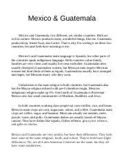 captains essay odt what makes a good color guard captain i most popular documents for geography