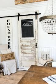 indoor barn door ideas best sliding barn door ideas and designs for with interior plans 6 indoor barn door