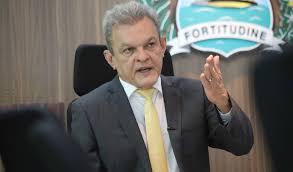 Na abertura dos trabalhos da Câmara, Sarto anuncia Nossas Guerreiras, maior  programa de microcrédito da história de Fortaleza