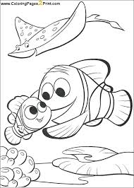 pixar coloring pages animations coloring pages pixar cars coloring pages pdf