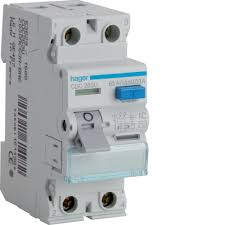 technical properties cdc263u trip switches for old fuse box at Hager Fuse Box Change Fuse