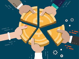 Gitanjali Gems Chart Shares Morgan Stanley Sells 38 Lakh Shares Of Gitanjali