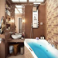 Coolest Small Master Bathroom Designs H55 In Small Home Remodel Small Master Bathroom Renovation