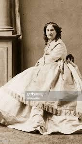 Maria Manuela Kirkpatrick , Countess of Montijo, mother of Empress ...
