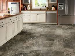 Cushion Flooring For Kitchen Vinyl Cushion Flooring All About Flooring Designs