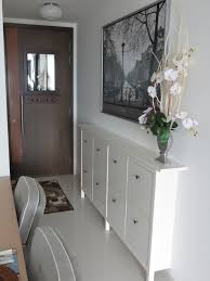 hemnes ikea furniture. IKEA Hemnes Shoe Cabinet White Ikea Furniture 3