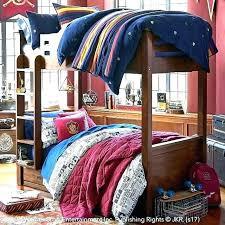 harry potter bedding queen latest harry potter queen bed set harry potter bed set harry potter