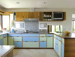 regaling bamboo kitchen cabinets luxurious accent pictures mid
