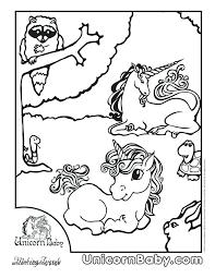 Coloring Pages Of Unicorns Coloring Pages Unicorns Unique Unicorn