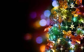 christmas tree wallpaper hd. Perfect Wallpaper Animated Christmas Wallpapers  Full HD Wallpaper Search With Tree Wallpaper Hd T