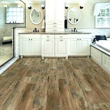 cleaning vinyl plank flooring how to install luxury care instructions for clean mohawk