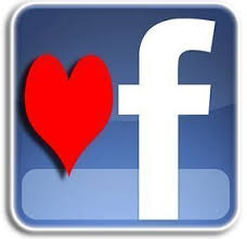 Image result for FACEBOOK love