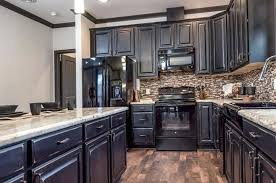 used mobile home kitchen cabinets mobile home kitchen cabinets home design ideas mobile home kitchen