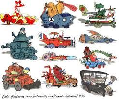 Dibujos animados - Página 8 Images?q=tbn:ANd9GcTdBxaWRxTljT-OHWi4Ca85_BdTZWEfR36UpbQXOWCNiyGZmdJ4