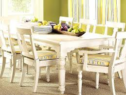 off white dining room chairs for sale. full image for off white dining room chair covers perfect design table and chairs sale n