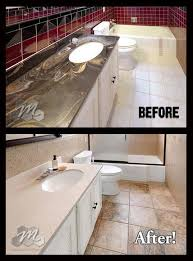 dont replace outdated refinish marble countertops with soapstone countertops cost