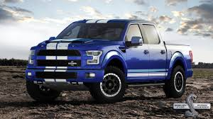 2018 ford shelby truck. fine truck donu0027t miss out on your chance to get behind the wheel of famed shelby  f150a marvel pickup truck power and exclusivity and 2018 ford shelby truck r