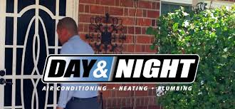 day and night air conditioner reviews. Exellent Day Day U0026 Night Air Conditioning Heating And Plumbing Reviews  Contractors At  2136 E Indian School  On And Conditioner Reviews A