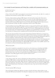 General Management Mba Essay Writing Why Do You Want To Pursue Mba