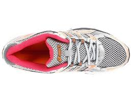 asics gel equation 7 women s running shoe 617517 lightning titanium raspberry