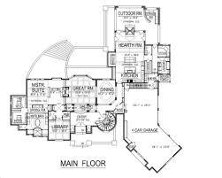 european style house plan 4 beds 6 00 baths 9032 sq ft plan 458 2 Att Phone Plans Home european style house plan 4 beds 6 00 baths 9032 sq ft plan 458 att phone plans 2017