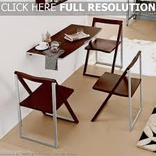 Folding Dining Table Set Folding Dining Room Table Chair Sets Solid Wood Dining Room Table