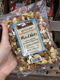 we love trader joe s here are our fave s traderjoes