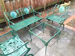 large size of metal outdoor patio furniture photo design ideas expanded porch photo design