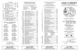 jade garden 34 reviews chinese 113 main st upton ma restaurant reviews phone number yelp
