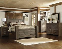 Queen size bed in small room Decorating Outstanding Queen Size Bedroom Suite 11 Sets For Small Rooms Cronicarulnet Outstanding Queen Size Bedroom Suite 11 Sets For Small Rooms