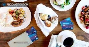 Earn Up To 150000 Bonus Points With The Amex Hilton Honors Cards