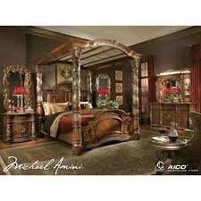 ornate bedroom furniture. Unique Bedroom Ornate Bed Bedroom Furniture Best Images  New House Design E   Intended Ornate Bedroom Furniture R