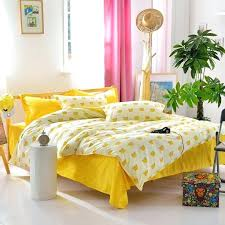 yellow bedding sets queen bed linen yellow bed sheets queen mustard yellow sheets queen white yellow color flowers