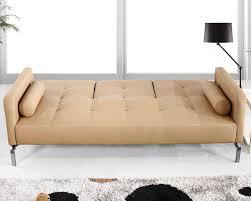 fulton sofa bed.  Fulton Large Large 750x600 Pixels Smooth Grey Linen Futon Sofa Bed Throughout Fulton F
