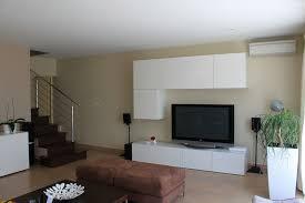 Modern Wall Unit Designs Ikea Besta Modern Wall Units For Living Room Tv Stand Glass Plasma