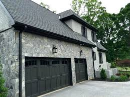 single car garage doors. Single Car Garage Door How Wide Is A 2 Medium Size Of Dimensions Standard Normal Measurements Doors