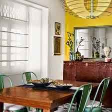 inside priti and gaurav mahajan s vibrant apartment in colaba mumbai