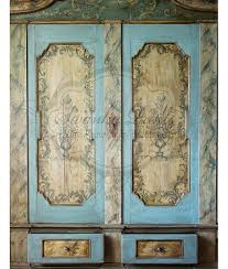 exclusive collection vintageshabby chic wardrobe doors vinyl photography backdrop