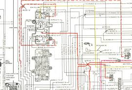 jeep cj wiring diagram wiring diagrams online