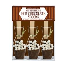 hot chocolate on a spoon about remodel stylish home design ideas c53 with hot chocolate on a spoon