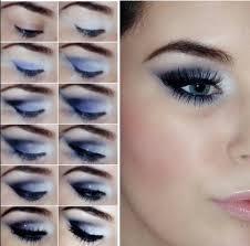 eye makeup step by step. eyes makeup step by step- screenshot eye makeup o