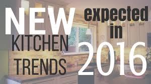 lighting trend. Kitchen Trends 2016 Blog Lighting Trend