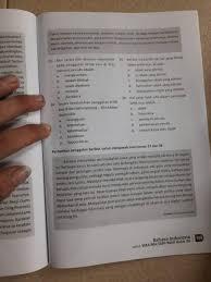 A short summary of this paper. Mohon Bantuannya Dari Halaman 161 25 40 Buku Solatif Bahasa Indonesia Kelas Xll Sma