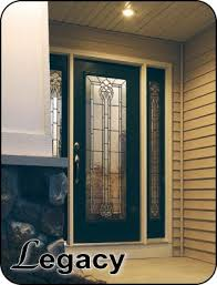 single glass front doors. Interesting Glass Front Entry Fiberglass Doors On Sale In Tampa At The Glass Door Store Inside Single Doors R