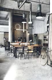 industrial chic home decor best ideas on our furniture and lighting is  crafted with city style