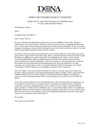 Fresh Insurance Denial Appeal Letter Template Best Template Examples